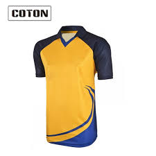 Jersey On Buy Wholesale Blank Dye For Sublimation Jersey Team Black com Yellow - Product Cricket sublimation Alibaba|Prime 10 Xbox 360 Video Games Your Children Need For Christmas This Year