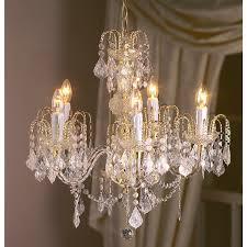 chandelier light gummy bear trends decoration gummy bear chandelier icarly