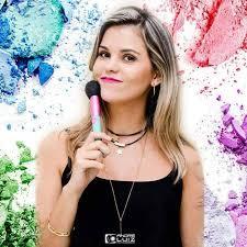 Priscilla Lima Makeup - Home   Facebook