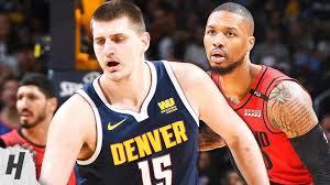 Denver Nuggets vs Portland Trail Blazers I Live Stream Online | by FOX  Sports
