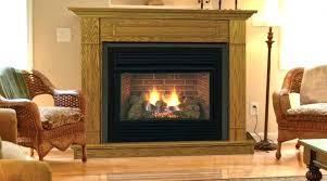 idea vent free gas fireplace reviews for vent free natural gas fireplace insert vent free fireplace ideas vent free gas fireplace