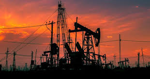 OPEC Production Deal Not Enough To Stabilize Oil Market