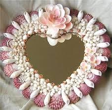 seashell crafts 21