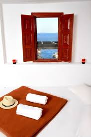 Amoudi Villas Amoudi Villas Traditional Suites Oia Santorini Cave House Style