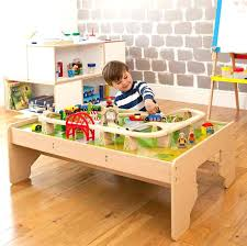play tables for kids play kidkraft