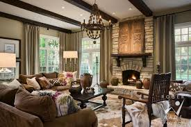 traditional family room designs. Room · Residential Photography, Traditional Architecture, Family Designs