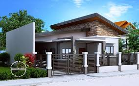 small house floor plan jerica is a 3 bedroom single attached built in a 200 sq