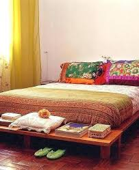quirky bedroom furniture. Quirky Bedroom Ideas Furniture Design And Decorating Home