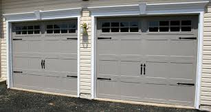 clopay garage doorsChi Garage Door Reviews In Clopay Garage Doors On Mesa Garage