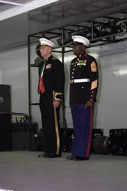 United States Marine Officer United States Marine Corps Usmc Major General Mgen John