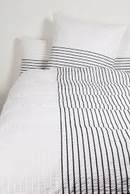 full size of bedspread the best comforters you can business insider thin white bedspread comforter