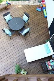 Behr Semi Transparent Wood Stain Color Chart Behr Transparent Chocolate Deck Stain Colors Deck Colors