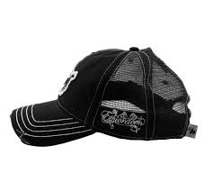 ethicrace black natural dad hat hats hat tan hat dad hat