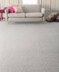 smartstrand forever clean classic carpet