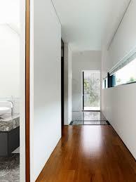 bedroom wall unit designs. Luxury Bedroom Wall Unit Wallpaper-Fancy Design Designs T