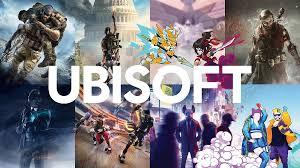Immer mehr schwere Vorwürfe gegen Ubisoft-Mitarbeiter, von