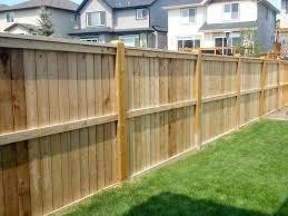 backyard wood fence ideas how to build a wood fence with your own hands backyard wooden backyard wood fence ideas