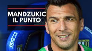 CALCIOMERCATO - Mandzukic sì o no? Le ultime / Milan News