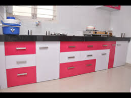 Image Kitchen Cabinets Gajjar Furniture Ahmedabad Modular Pvc Designer Kitchen Furniture In Ahmedabad Kaka