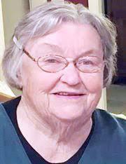 Jeannette (Maynard) Griffith | Obituaries | rutlandherald.com