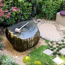 Small Picture Ideas for garden design Relax apply zen garden at home