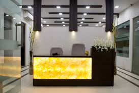 office interior designing. Design Office Interior Designing