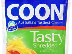 racism in aboriginal creative spirits a cheese d coon