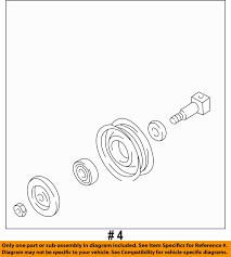 infiniti j30 alternator wiring diagram wiring library infiniti i35 wiring diagram reinvent your wiring diagram u2022 infiniti i30 radio wiring diagram infiniti