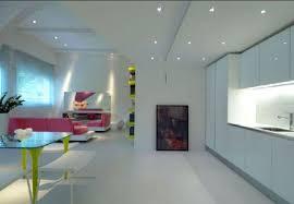 Scintillating Full Home Interior Design Gallery - Best idea home ...