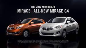 2018 mitsubishi mirage hatchback. Fine Hatchback In 2018 Mitsubishi Mirage Hatchback S