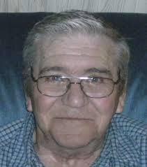 Bobby Gillispie   Obituary   The Muskogee Phoenix