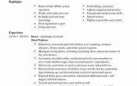 Retail Resume Skills Elegant Retail Assistant Manager Resume Sample ...