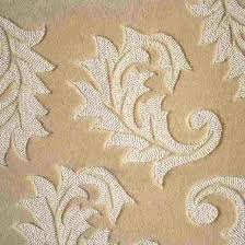 carpet pattern design. Carpet Supplier,hand Tufted Manufacturer,rug Pattern Design