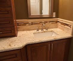bathroom vanity counter tops. Colonial Gold Bathroom Vanity Top Counter Tops