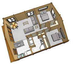 great granny flat and small house design by fraemohs homes