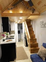 Small Picture Tiny House Builders Tiny Treasure Homes