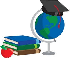 globalwebtutors online assignment and homework help advanced   design assignment help advanced soil mechanics and foundation design homework help our advanced soil mechanics and foundation design online tutors