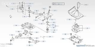 manual gear shift system, subaru impreza subaru parts catalog Subaru Impreza Parts Diagram manual gear shift system, subaru impreza 2008 subaru impreza parts diagram