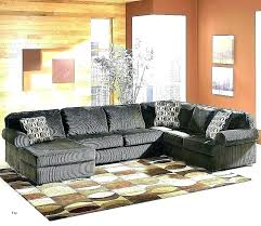 ashley furniture sectional couches black sofa sets leather small ashl