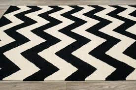 black gold area rugs faded and rug white wool agreeable ideas damask