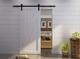 solid wood sliding closet doors barn doors home depot handballtunisie