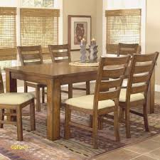 wood outdoor dining table best improbable solid wood dining table set ideas od dining room