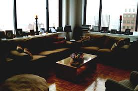 Live Room Furniture Sets Cute Live Room Furniture Sets Wtre16 Daodaolingyycom