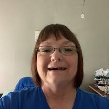 Ladonna Hodge Facebook, Twitter & MySpace on PeekYou