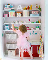 Ikea Kids Closet Storage Home Design Ideas