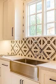 Backsplash Tile Stores Simple Design Inspiration