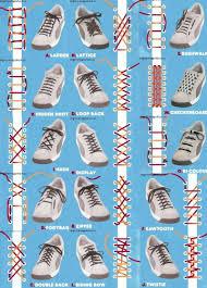 Shoelace Patterns Beauteous Google Image Result For Http48bpblogspotsCnUzG48XA48