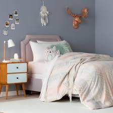 modern kids furniture. Kids Bedroom Furniture Modern