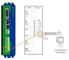 wiring eusurpluswiki argon wiring 1 png