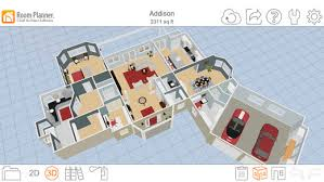 ... RoomPlanner by Chief Architect